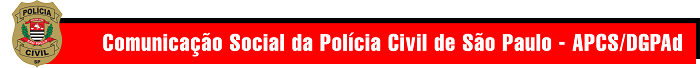 footerNoticia2.png