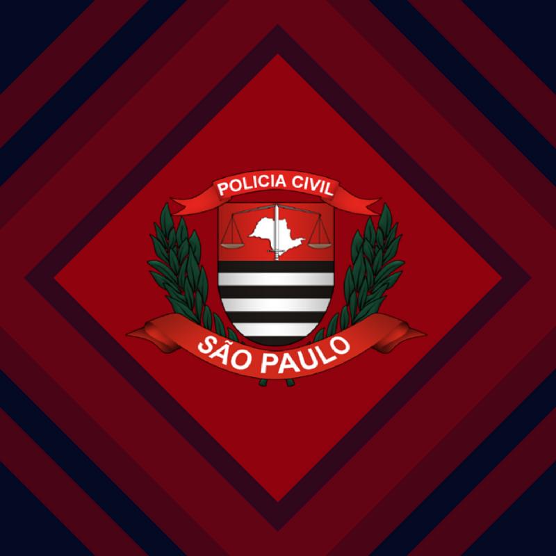 brasão policia civil.png