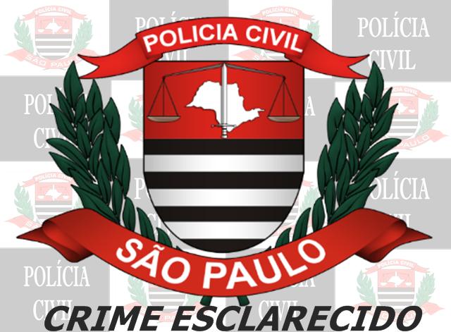 crime esclarecido.png