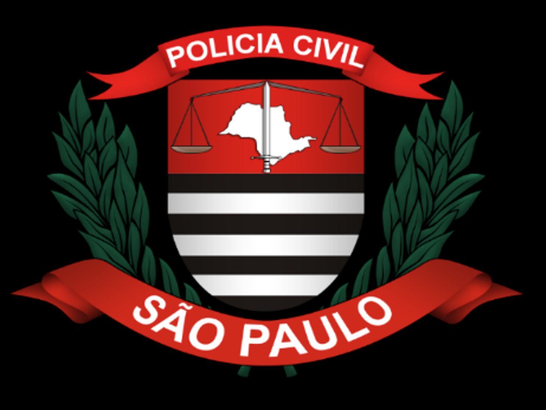 Emblema preto.png