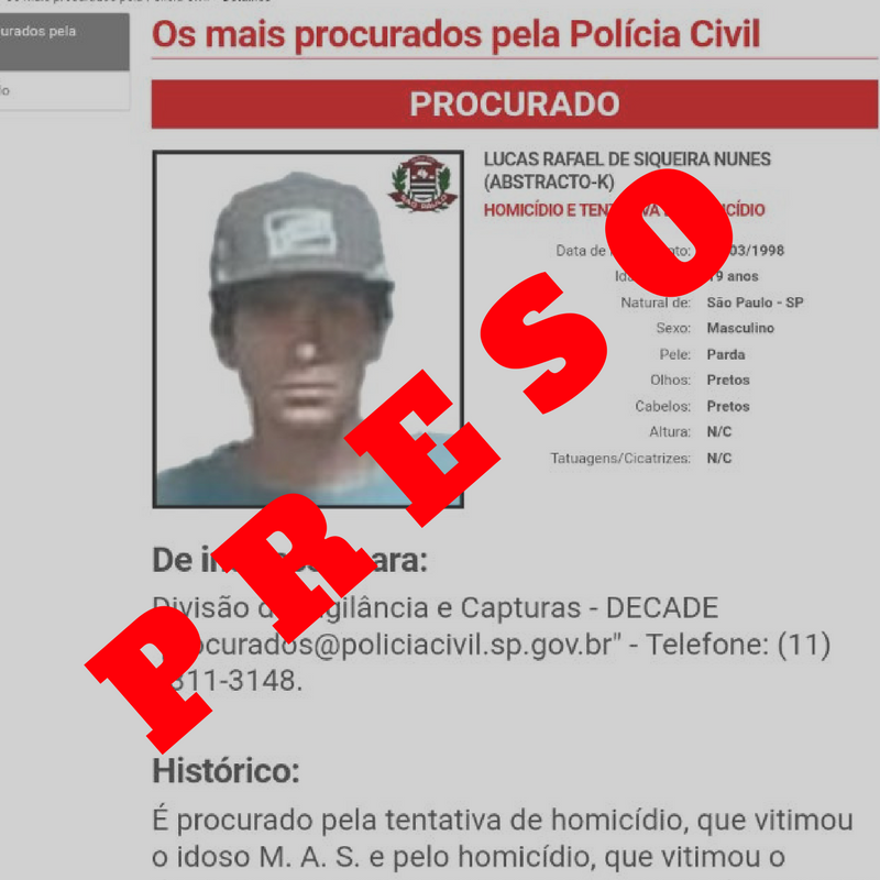 Cópia de POST PC FACE1 (11).png