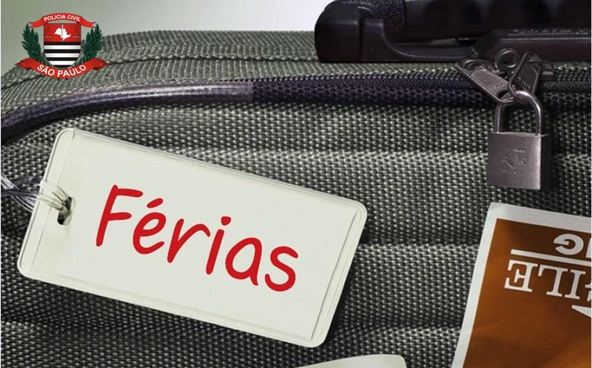 segurança nas viagens