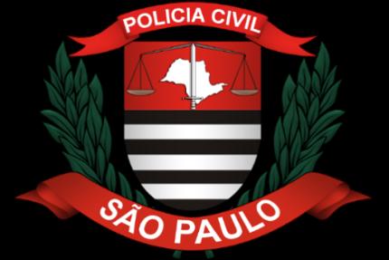 logo pc hd.png