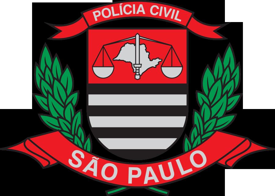 Emblema_PCmaio2018.png
