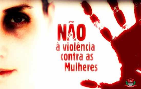violencia-contra-mulher_5294e623.jpg
