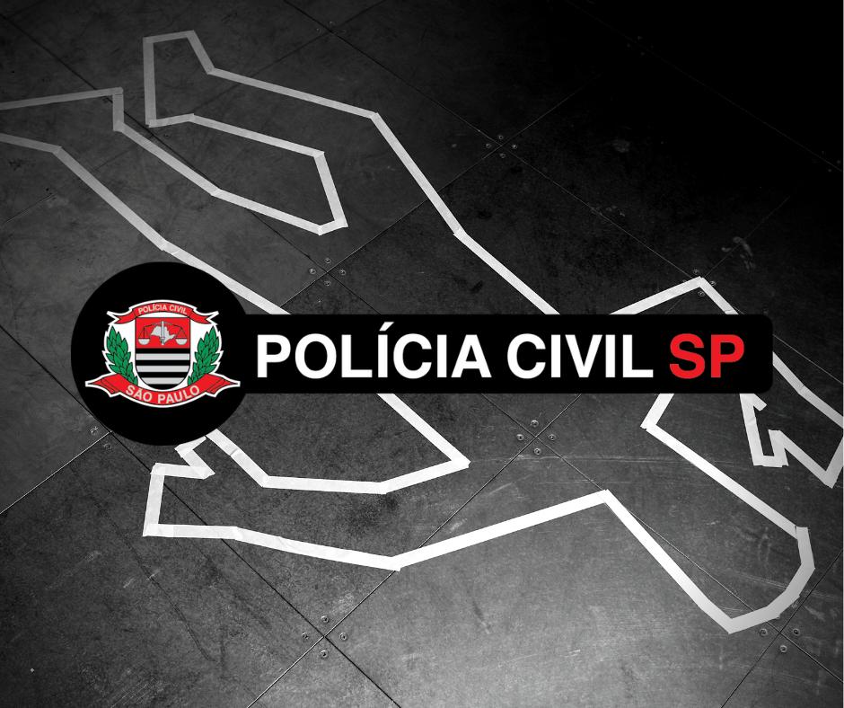 imagem local de crime PC.png