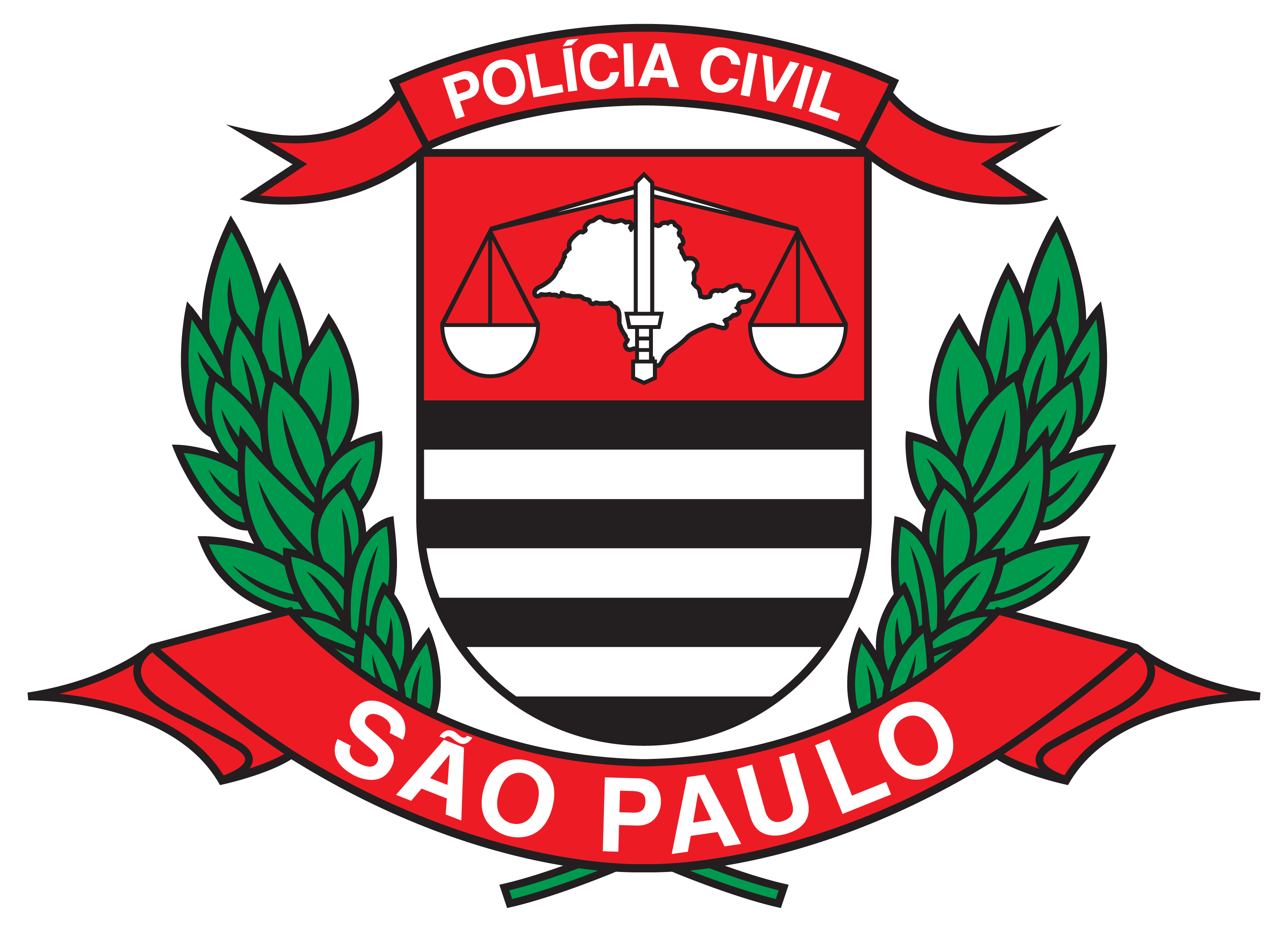 policia_civil_SP_contornada.png