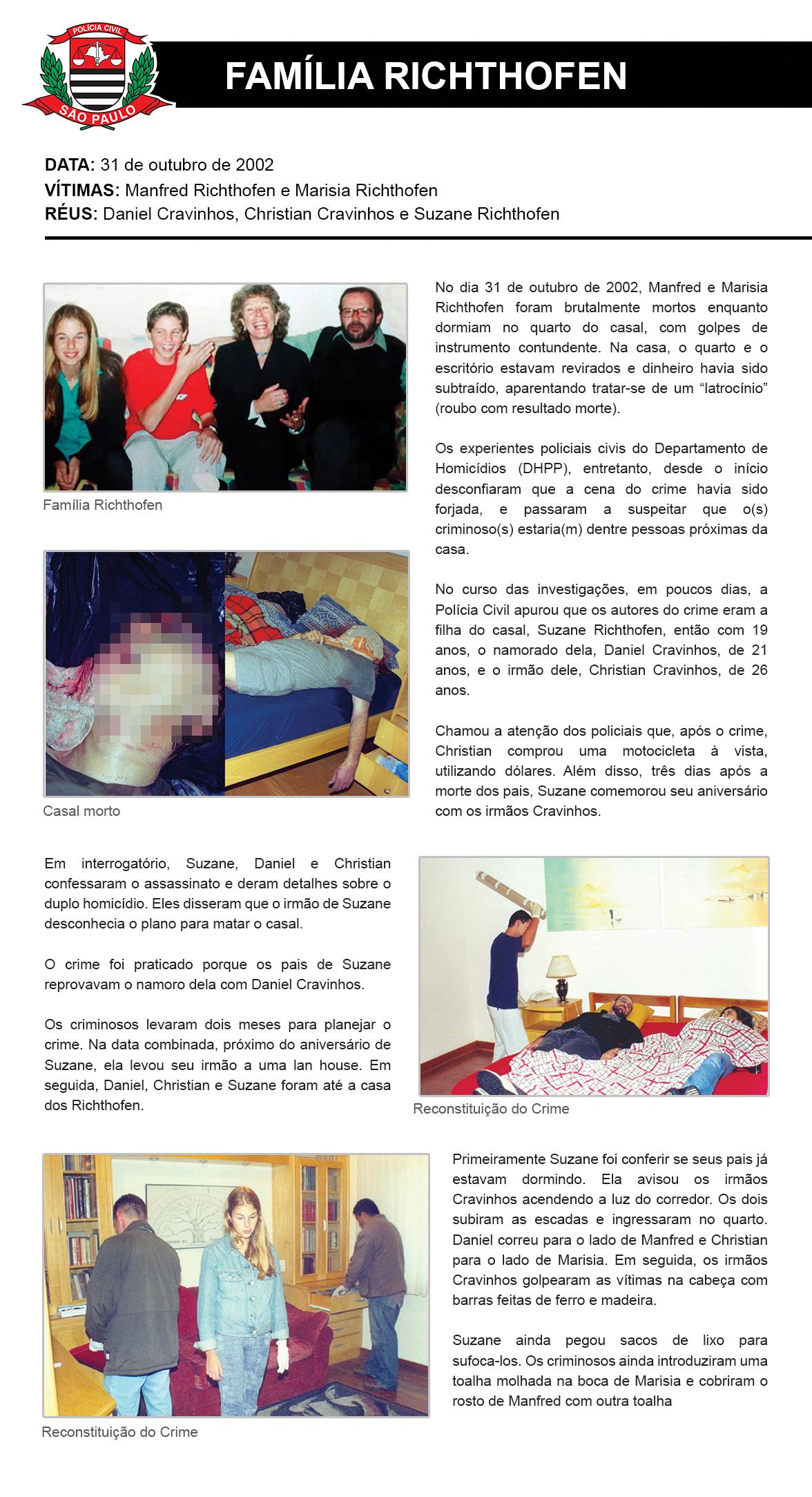 CASO DE DESTAQUE 1 - SUZANE.jpg