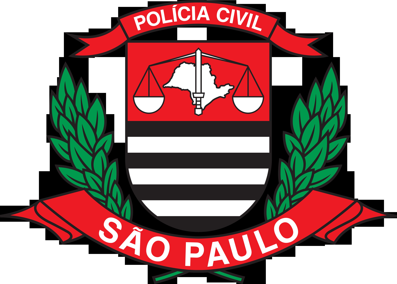 policia_civil_SP_principal.png