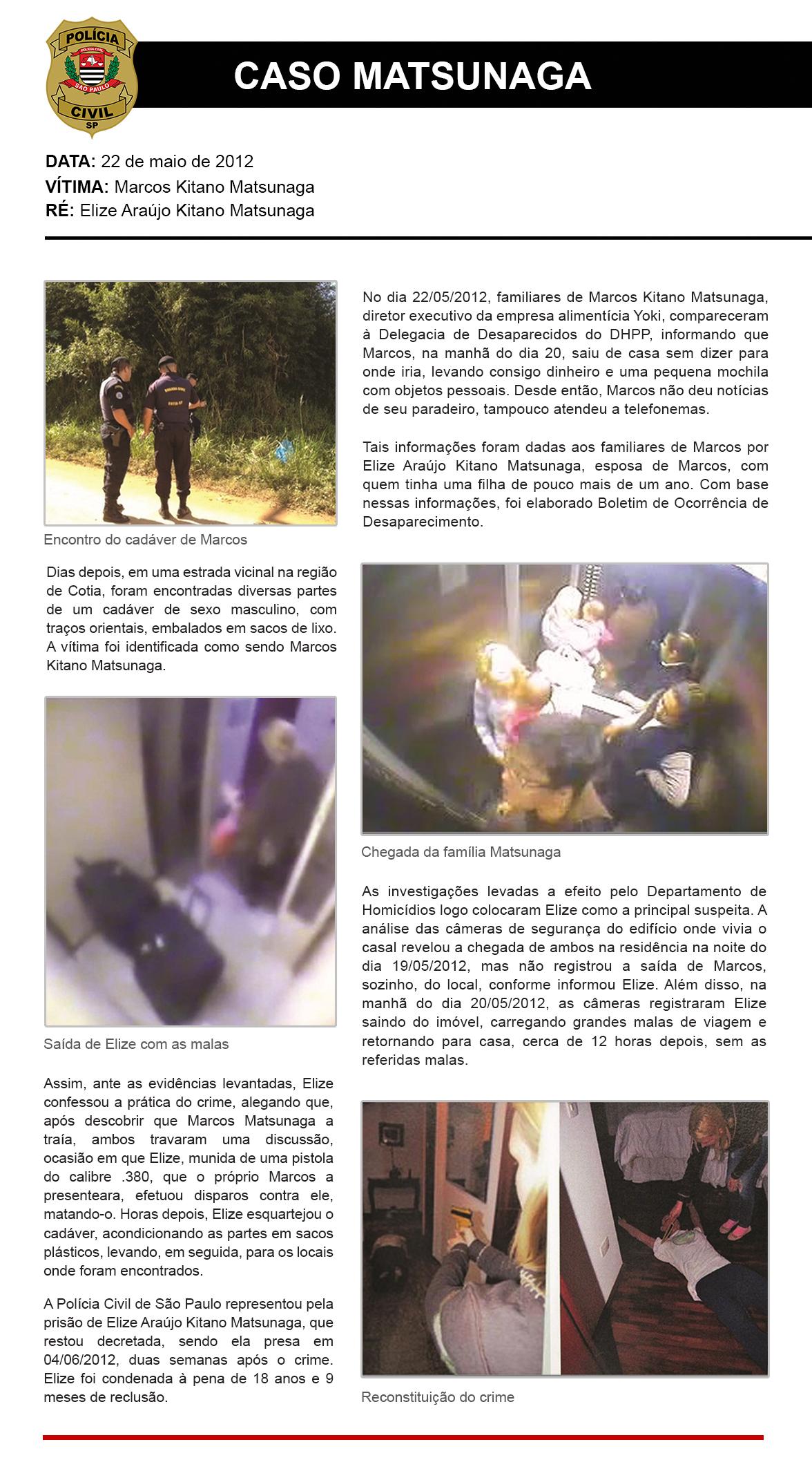 CASO DE DESTAQUE 5 - MATSUNAGA.jpg