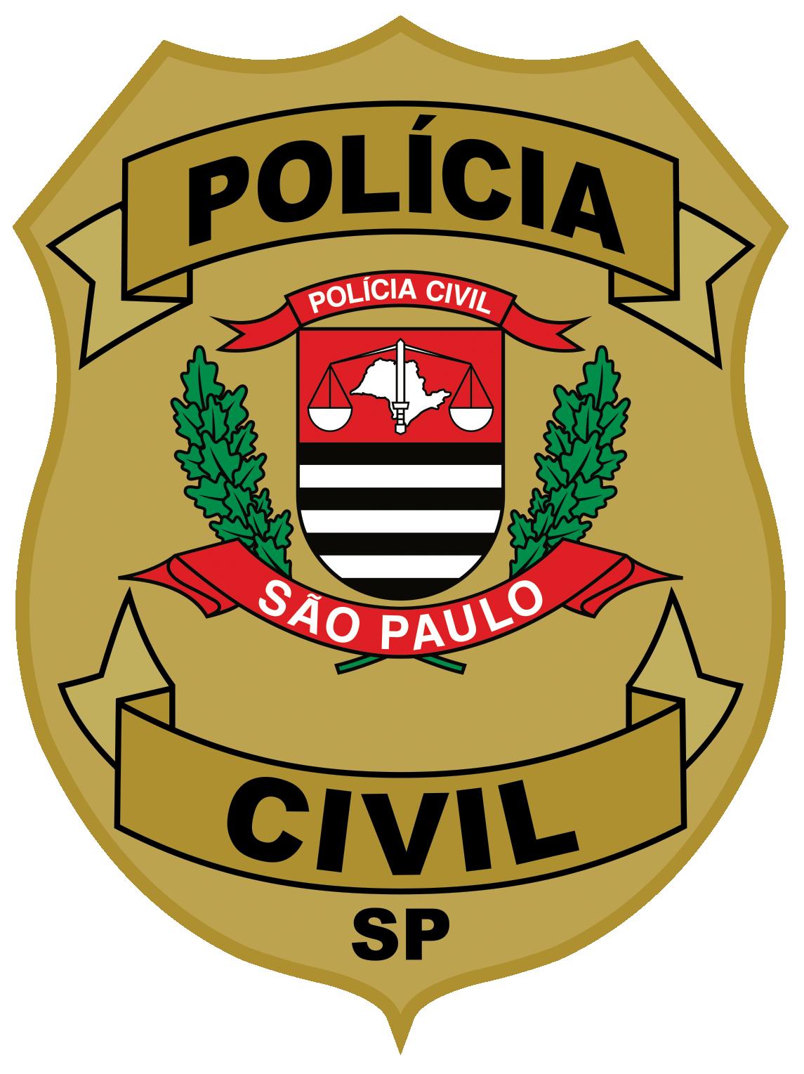 Emblema PCSP.png