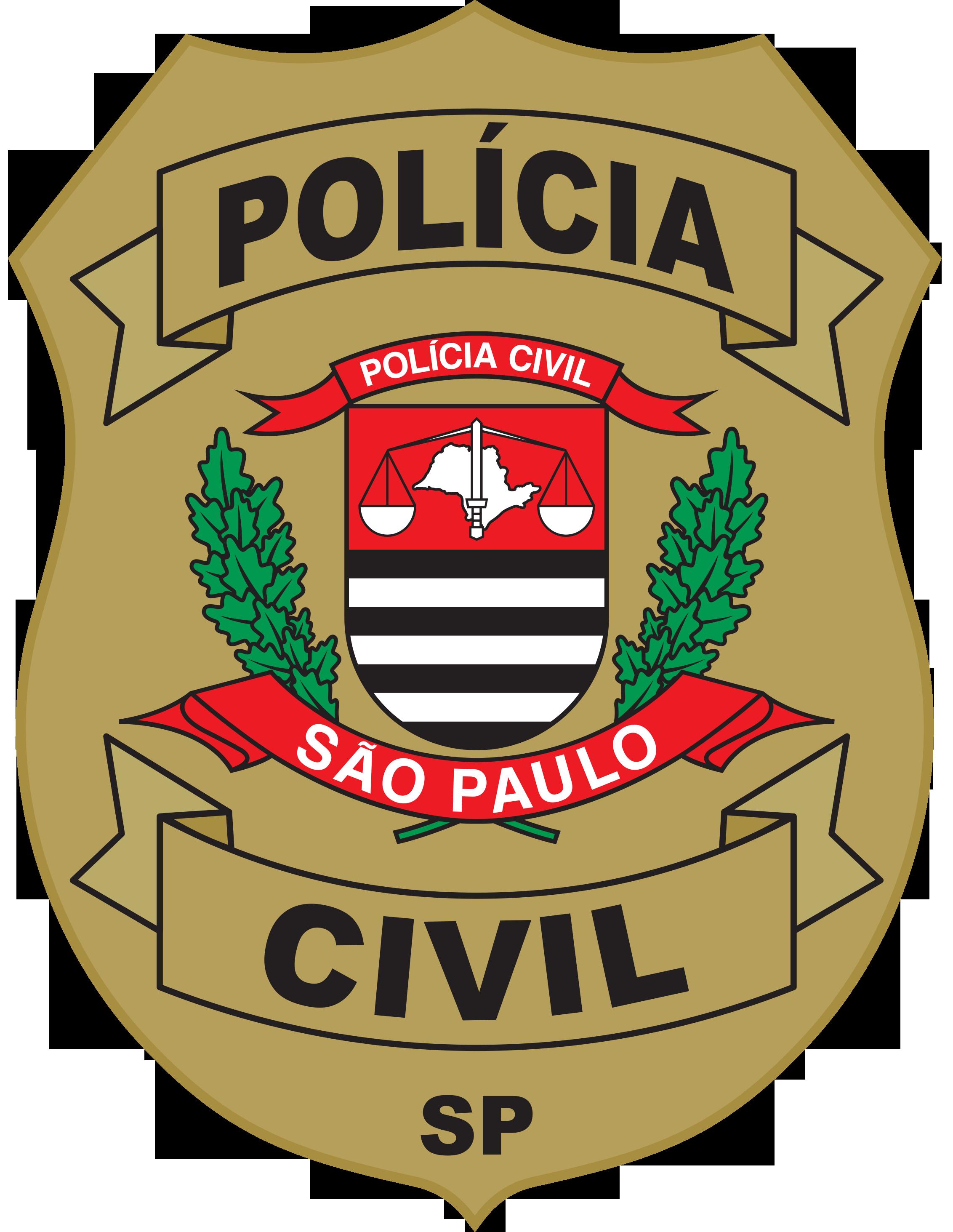 Brasão Nacional PCSP Moldura.png
