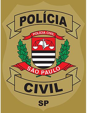 Brasão Nacional PCSP Moldura_LOW.png