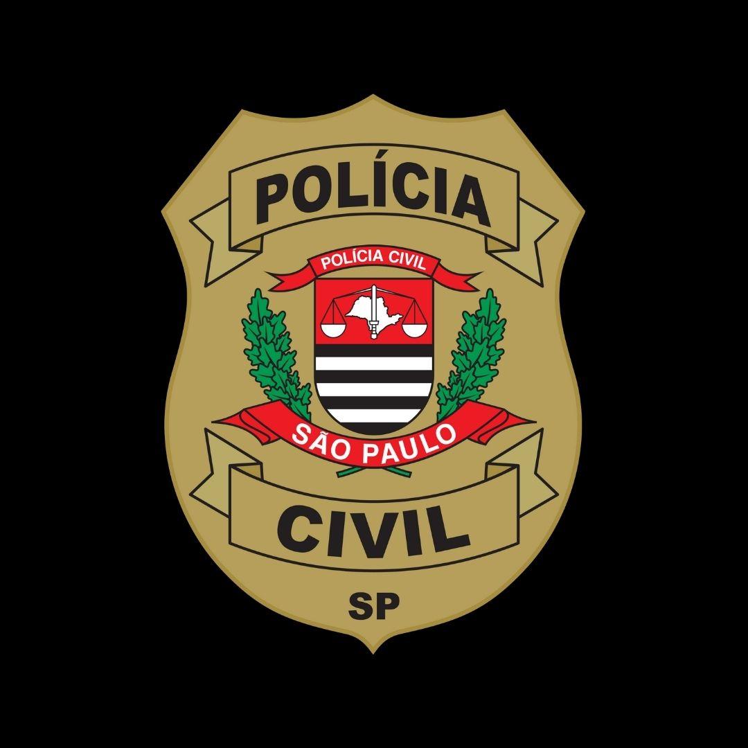 brasao pcsp.jpg